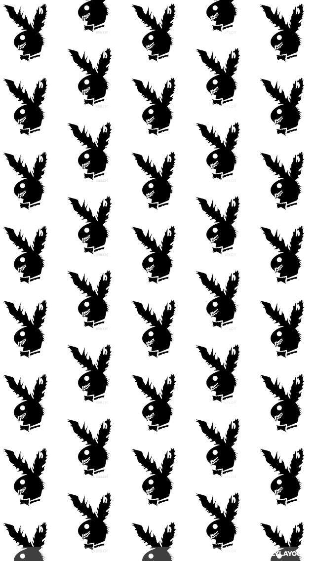 Playboy Backgrounds Png Free Playboy Backgrounds Png Transparent Images 61283 Pngio