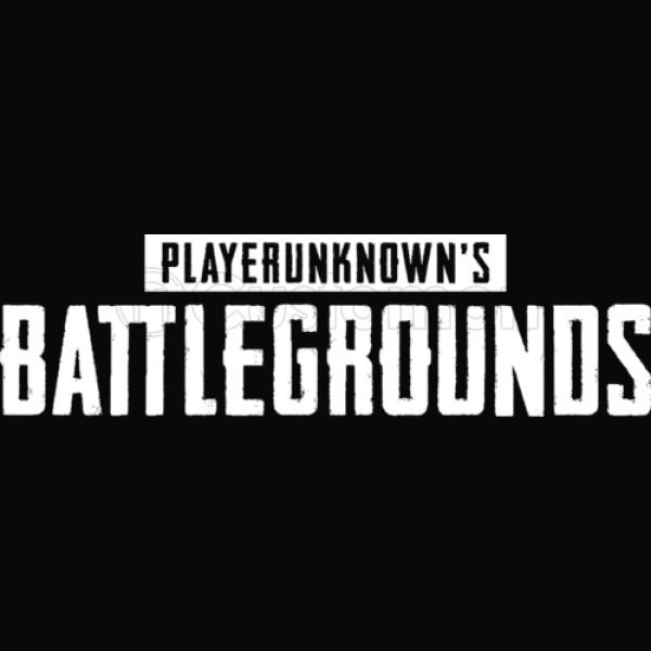 Player Unknown Battlegrounds Logo Png 798901 Png Images Pngio
