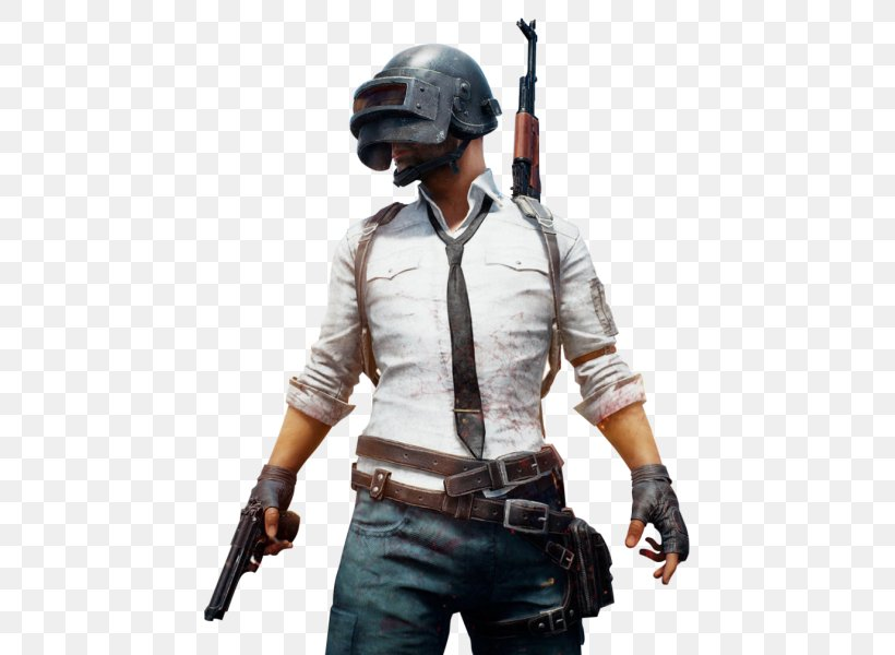 Video Game Graphics Png - PlayerUnknown's Battlegrounds PUBG MOBILE Fortnite Video Games ...