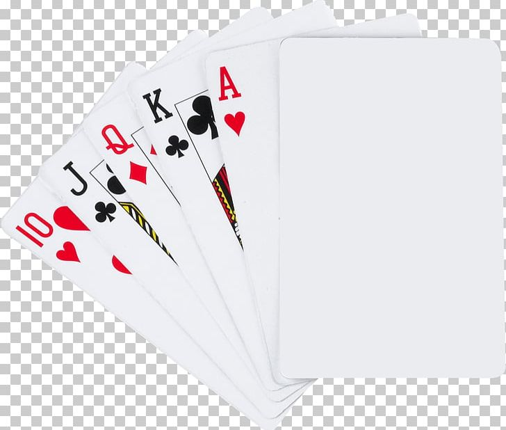 Playing Bridge Png - Playing Card Contract Bridge Set PNG, Clipart, Ace, Card Game ...