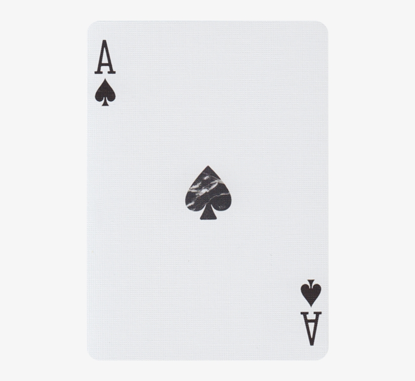 Play Cards Png - Playing Cards Marble Playing Cards 3 - Playing Card Transparent ...
