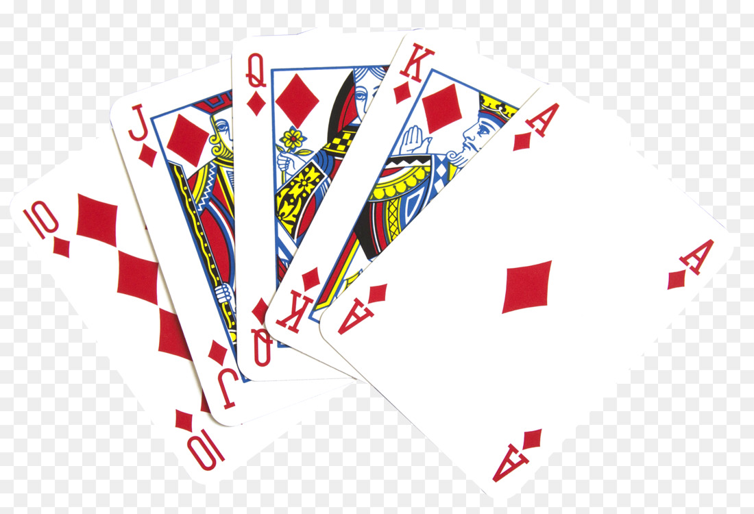 Play Cards Png - Playing Cards Png & Free Playing Cards.png Transparent Images ...