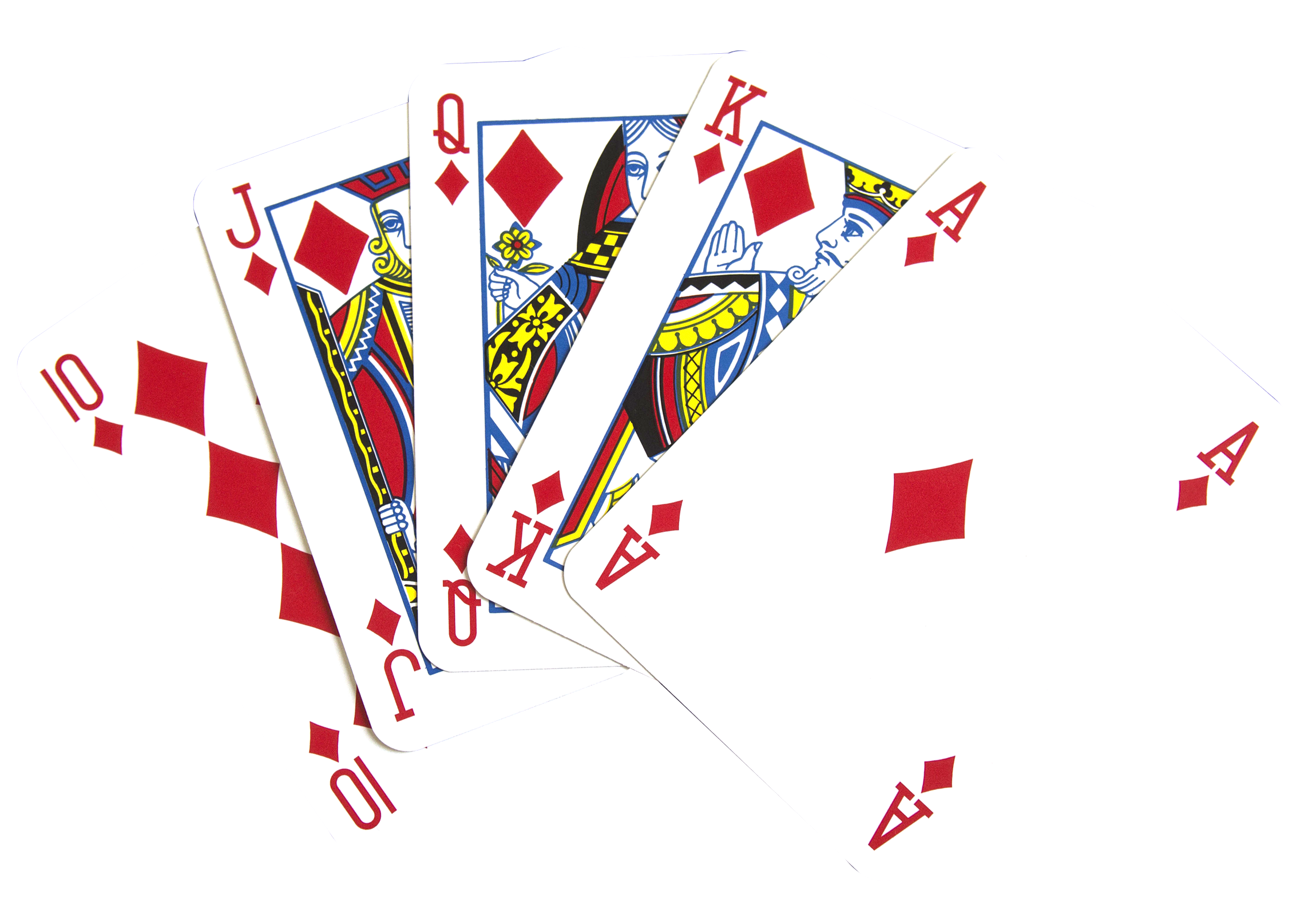 Play Cards Png - Playing Cards PNG Image - PurePNG | Free #588377 - PNG Images - PNGio