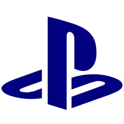 Playstation Png Logo Free Transparent 760942 Png Images Pngio
