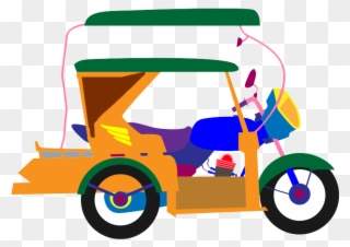 Tricycle Vector Png - Please Log In - Philippine Tricycle Toda Vector Clipart - Full ...
