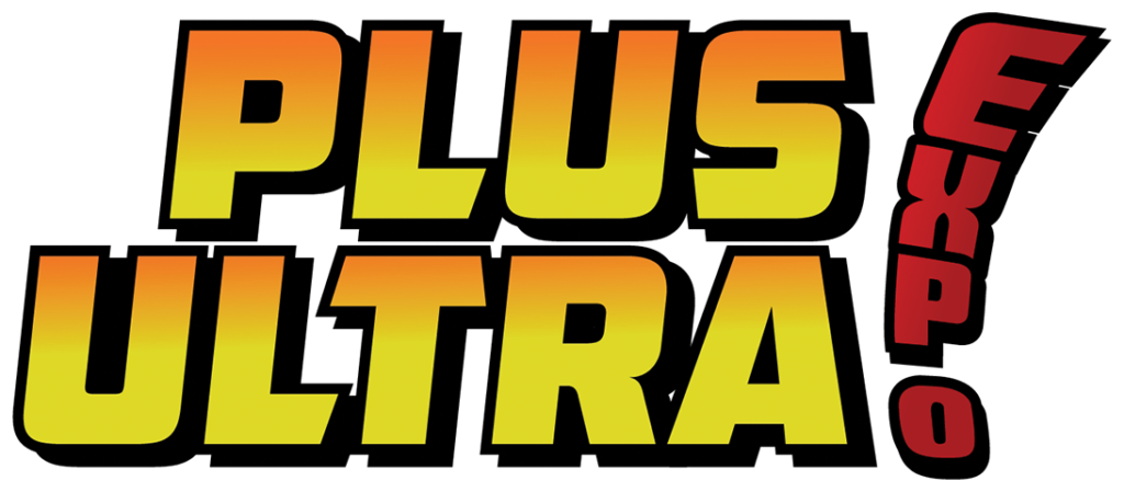 Plus Ultra Png & Free Plus Ultra.png Transparent Images ...