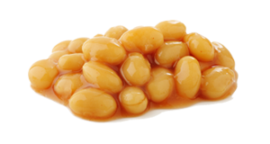 Png Baked Beans Free Baked Beans Png T 492650 Png Images Pngio