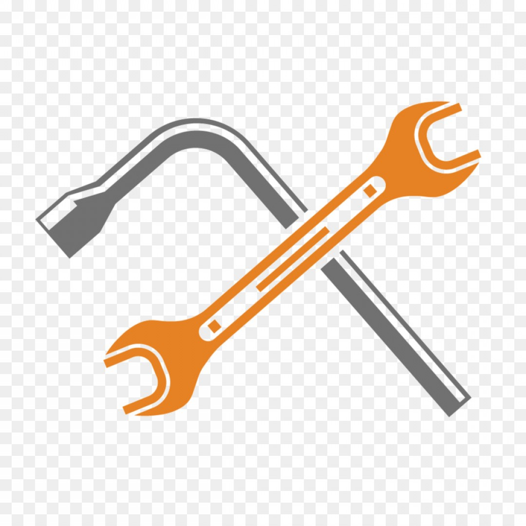 Happy Car Wrench Png - Png Brian S Car Care Automobile Repair Shop Screwdrive | SOIDERGI