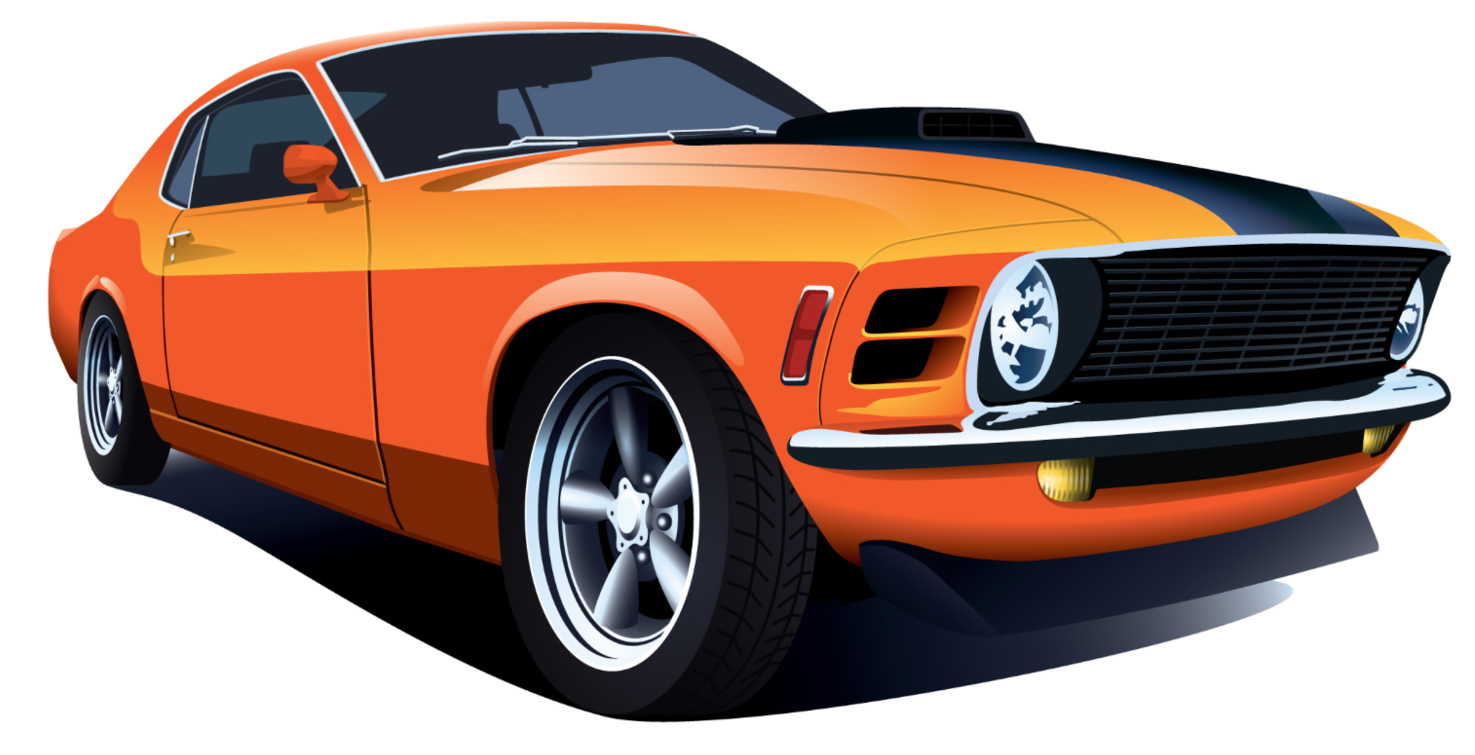 Auto Garage Png - Png Car In Garage & Free Car In Garage.png Transparent Images ...