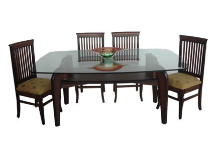 Png Dinner Table - PNG Dinner Table Transparent Dinner Table.PNG Images. | PlusPNG