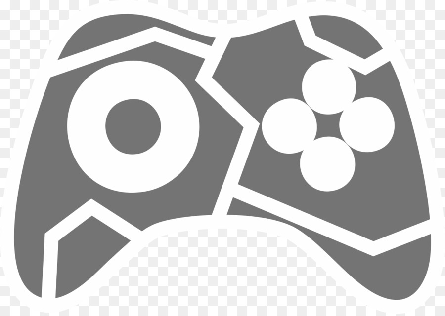 Game Logo Png Free Game Logo Png Transparent Images 37128 Pngio