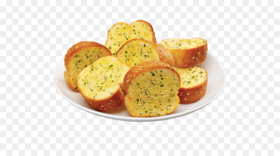 Garlic Bread Png - png download - 673*483 - Free Transparent Garlic Bread png Download.