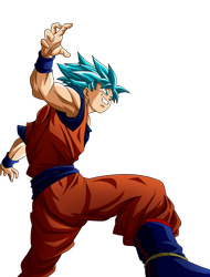 Goku Png Free Goku Png Transparent Images 41386 Pngio Over 37 goku hair png images are found on vippng. goku png transparent images