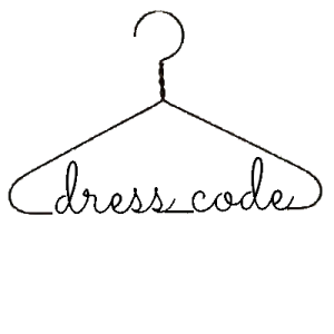 Dress Code Png - PNG Dress Code Transparent Dress Code.PNG Images. | PlusPNG