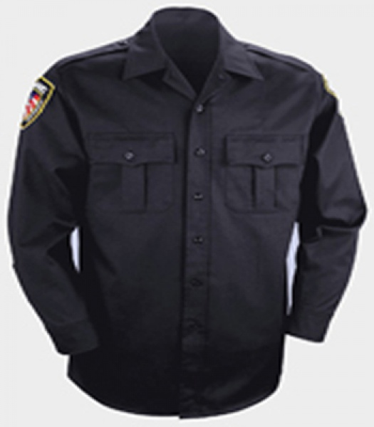Embroidery Png - PNG Embroidery.... Uniforms, Workwear and Embroidery Specialist .