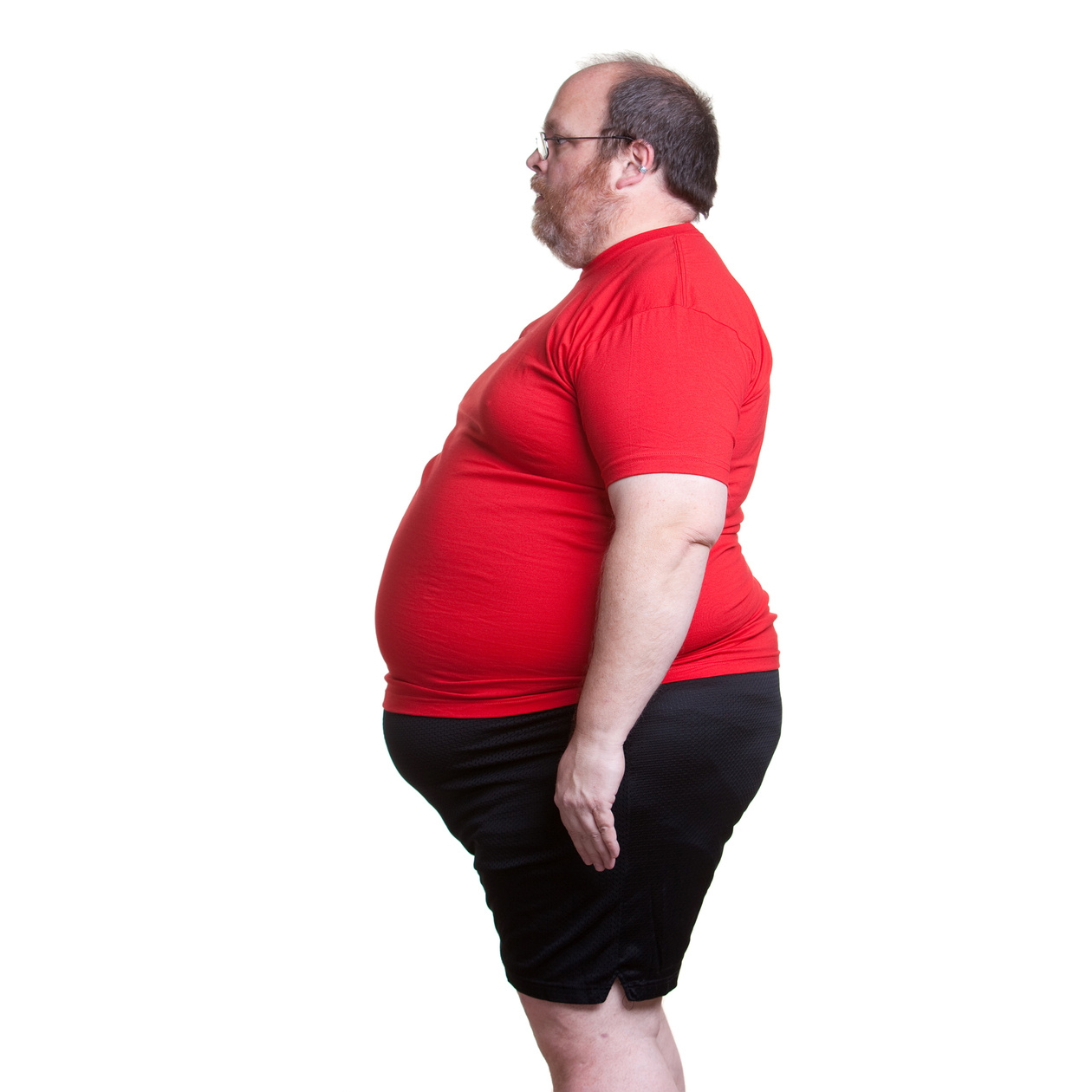 png of obese man free of obese man png transparent images 18698 pngio obese man png transparent images