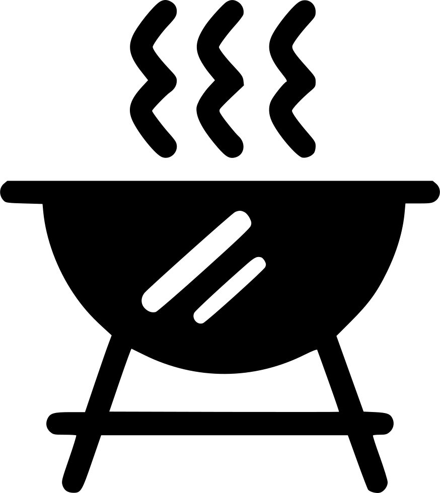 Free Bbq Png & Free Bbq.png Transparent Images #3219 - PNGio