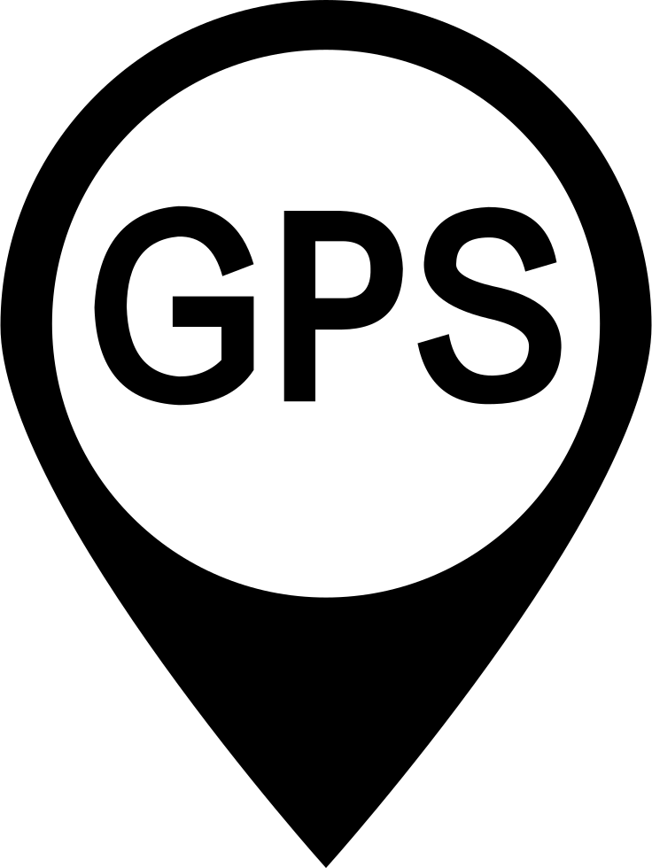 Gps Png - png file svg ...