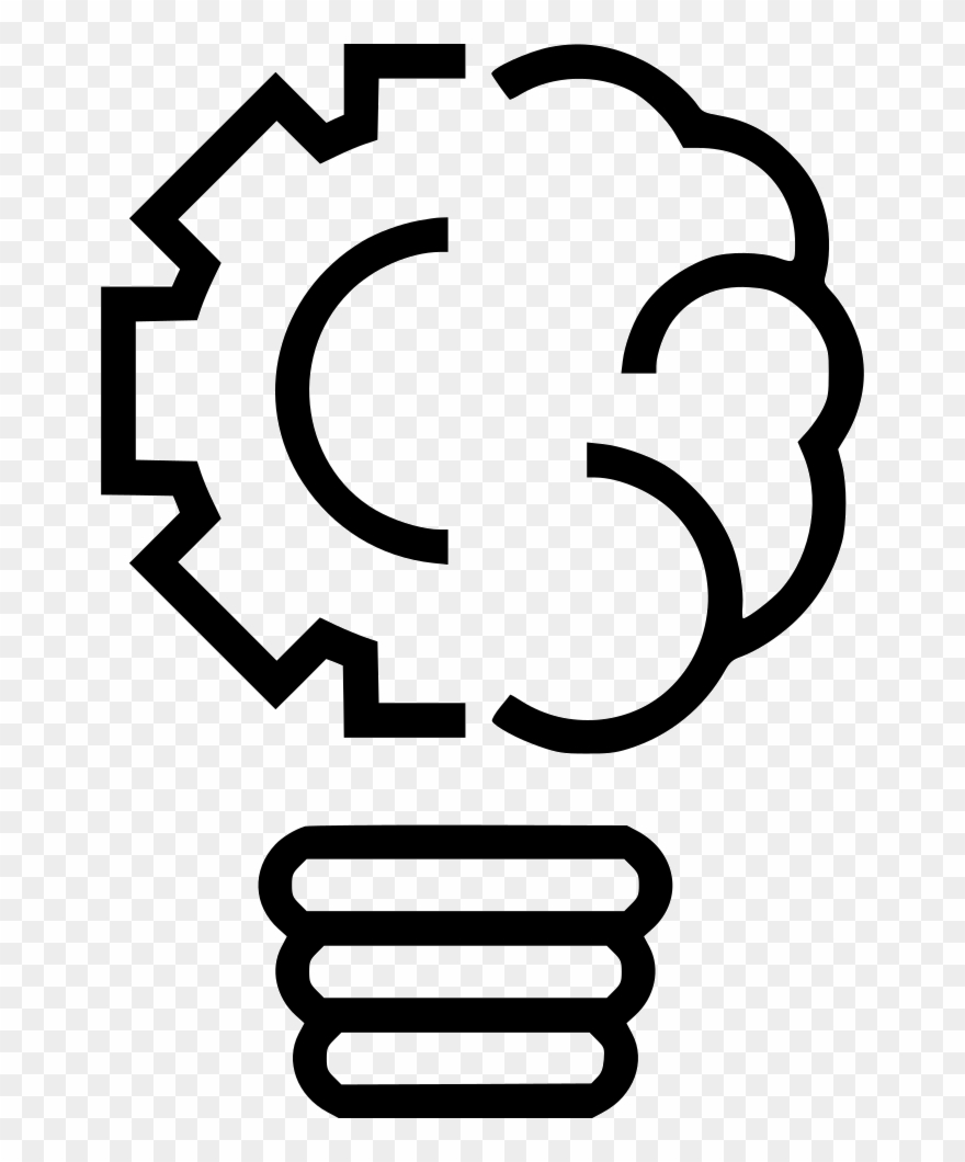 Product Innovation Png - Png File Svg - Product Innovation Icon Clipart (#3829656) - PinClipart