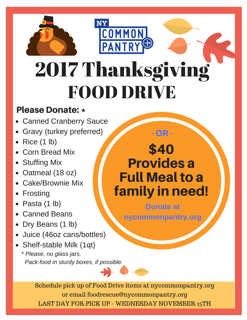 Thanksgiving Food Drive Png Free Thanksgiving Food Drive Png Transparent Images 85199 Pngio