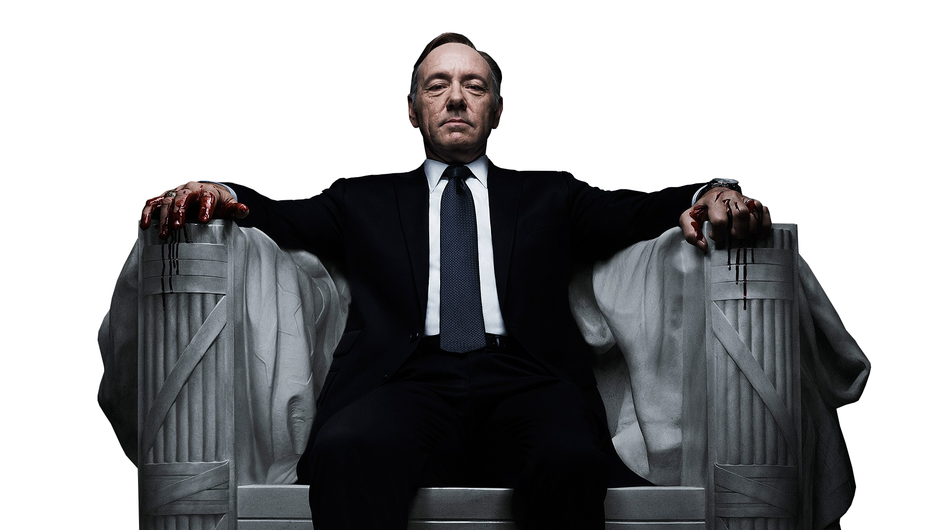 House Of Cards Png - PNG Frank Underwood - House of Cards - Imgur