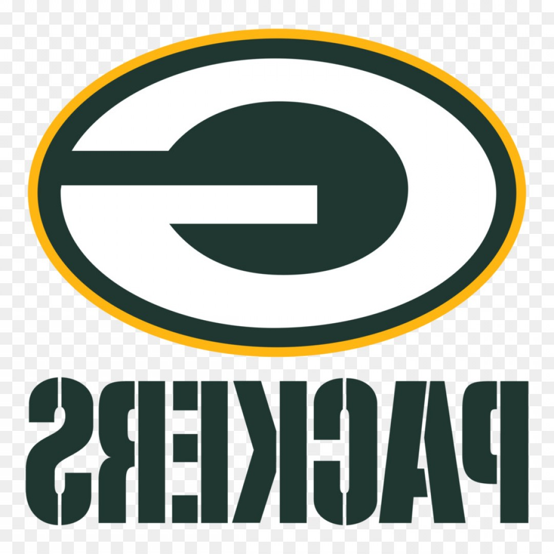Png Green Bay Packers Nfl Washington Red 770968 Png Images Pngio