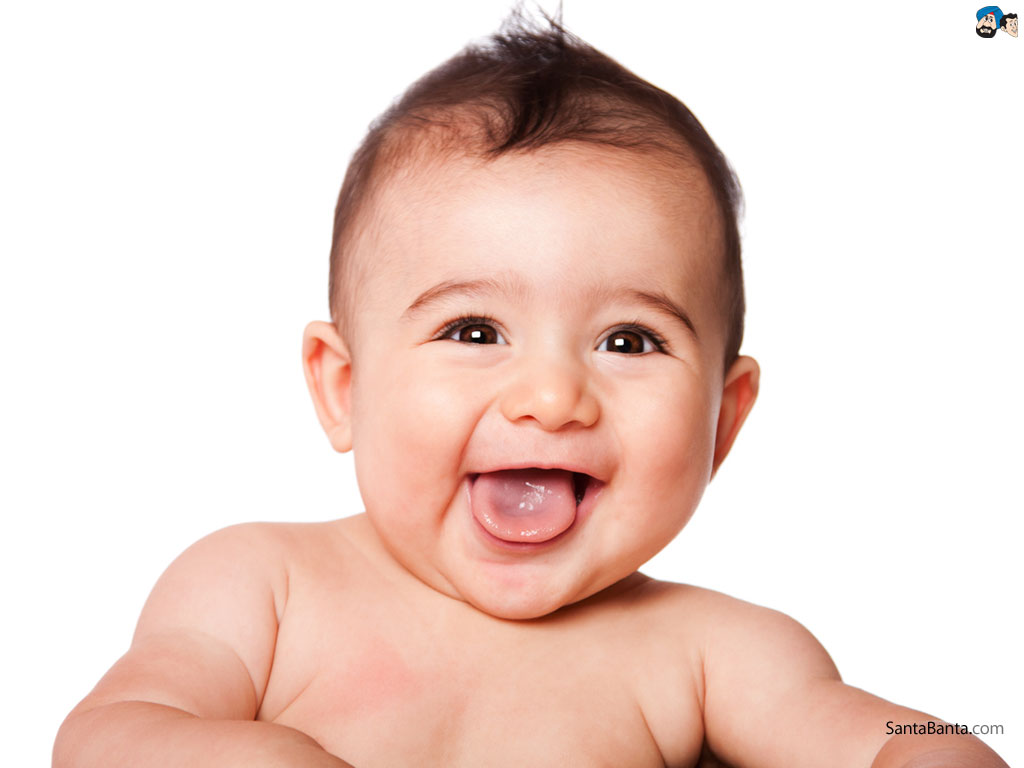 Smiling Cute Babies Png Free Smiling Cute Babies Png Transparent Images 63652 Pngio