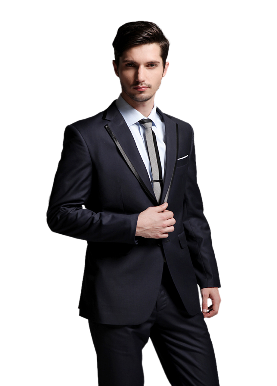 Hd Png For Men - PNG HD Man Transparent HD Man.PNG Images. | PlusPNG