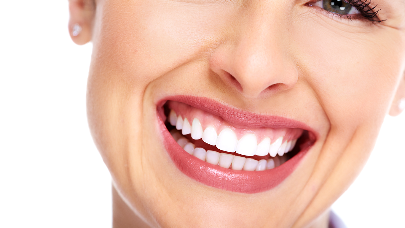 Png Hd Teeth Smile Transparent Hd Teeth 1516634 Png Images Pngio