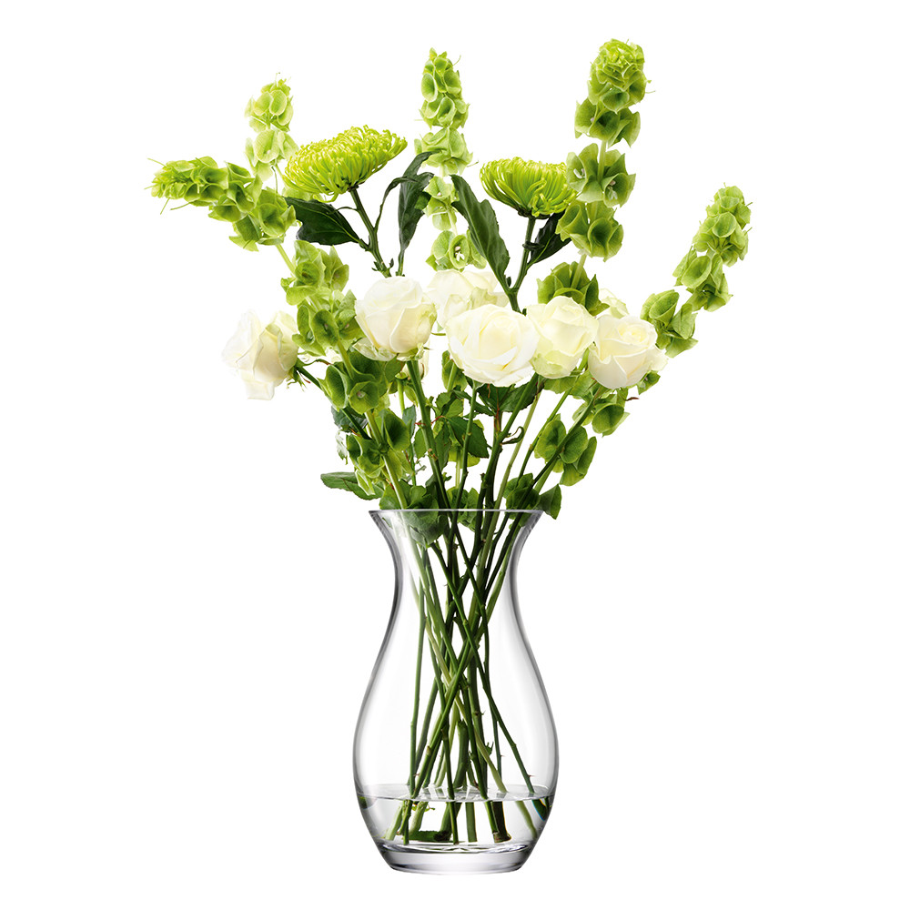 Flowers In Vase Png Free Flowers In Vase Png Transparent Images 49232 Pngio