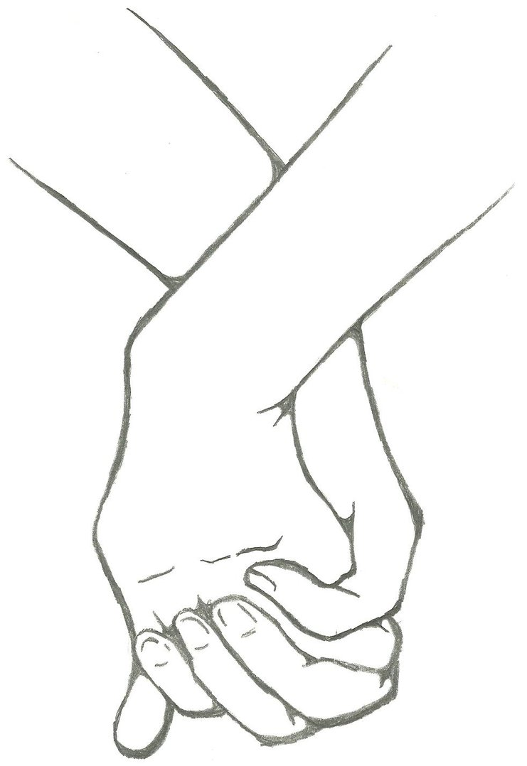 Holding Hands Transparent Free Holding Hands Transparent Png Transparent Images 41061 Pngio Free for commercial use no attribution required high quality images. holding hands transparent free