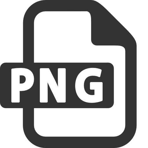 Png Icon - Png Icon #164350 - Free Icons Library