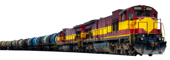 Trains Png - PNG Image Of Train Transparent Image Of Train.PNG Images. | PlusPNG