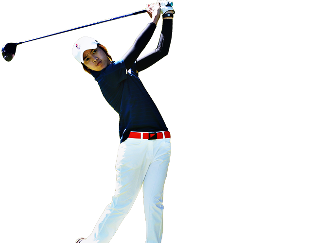 Png Ladies Golf - PNG Lady Golfer Transparent Lady Golfer.PNG Images. | PlusPNG