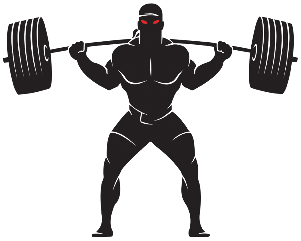 Weight Lifting Png Hd - Png Lifting Weights & Free Lifting Weights.png Transparent Images ...