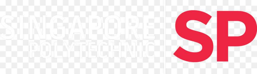 Singapore Polytechnic Png - Png Logo png download - 2428*695 - Free Transparent Singapore ...