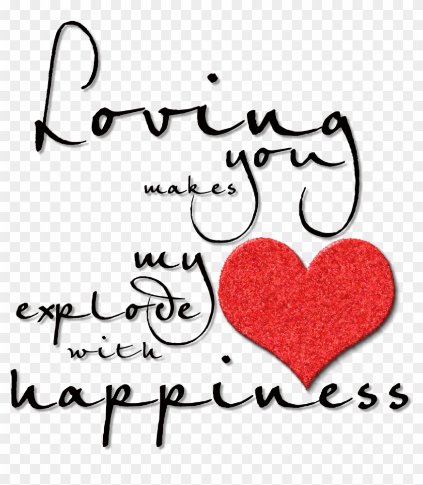 Love Quotes Png Free Love Quotes Png Transparent Images 36323 Pngio