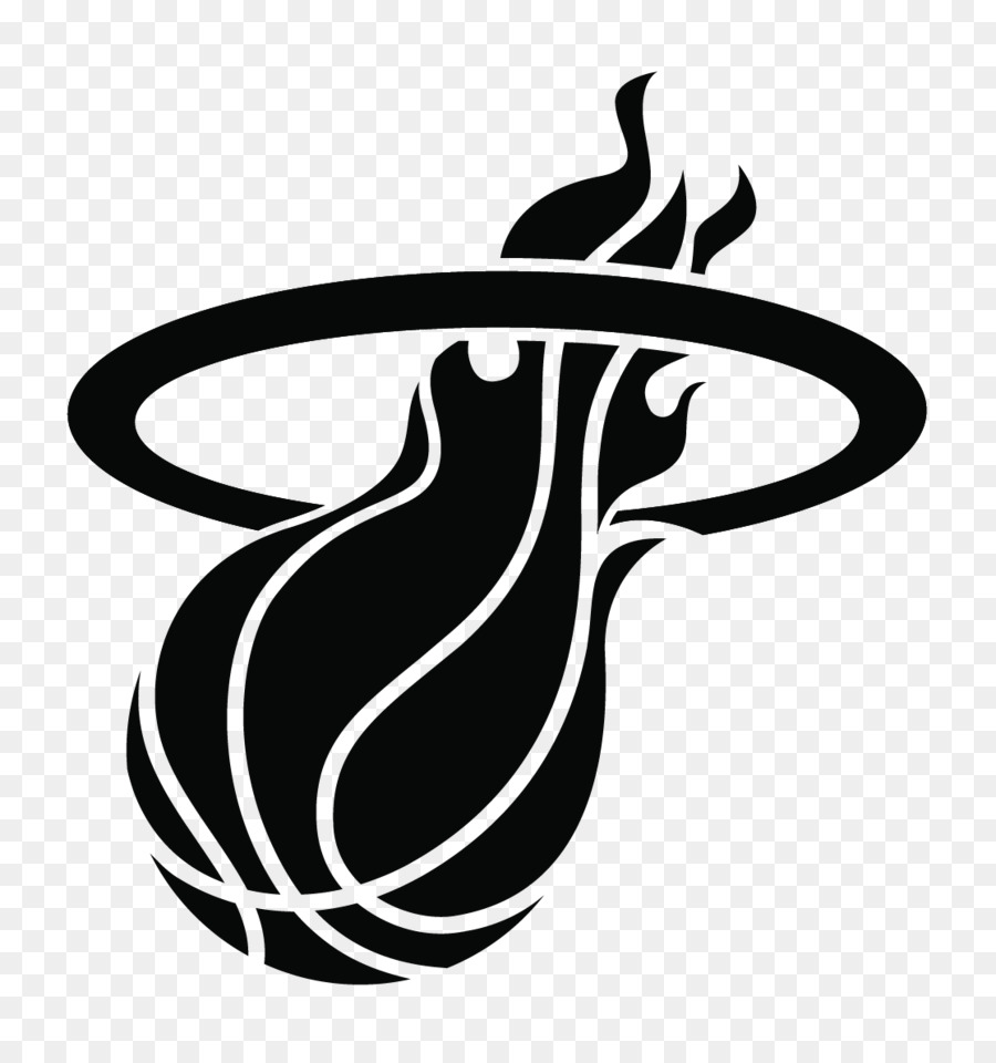 Png Miami Heat Free Miami Heat Png Tra 530573 Png Images Pngio