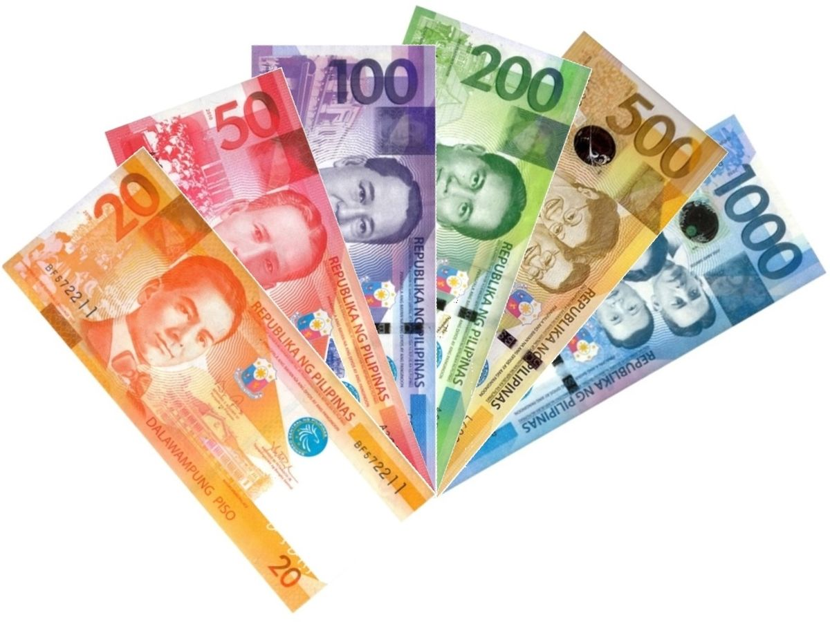 Money peso. Png free transparent images