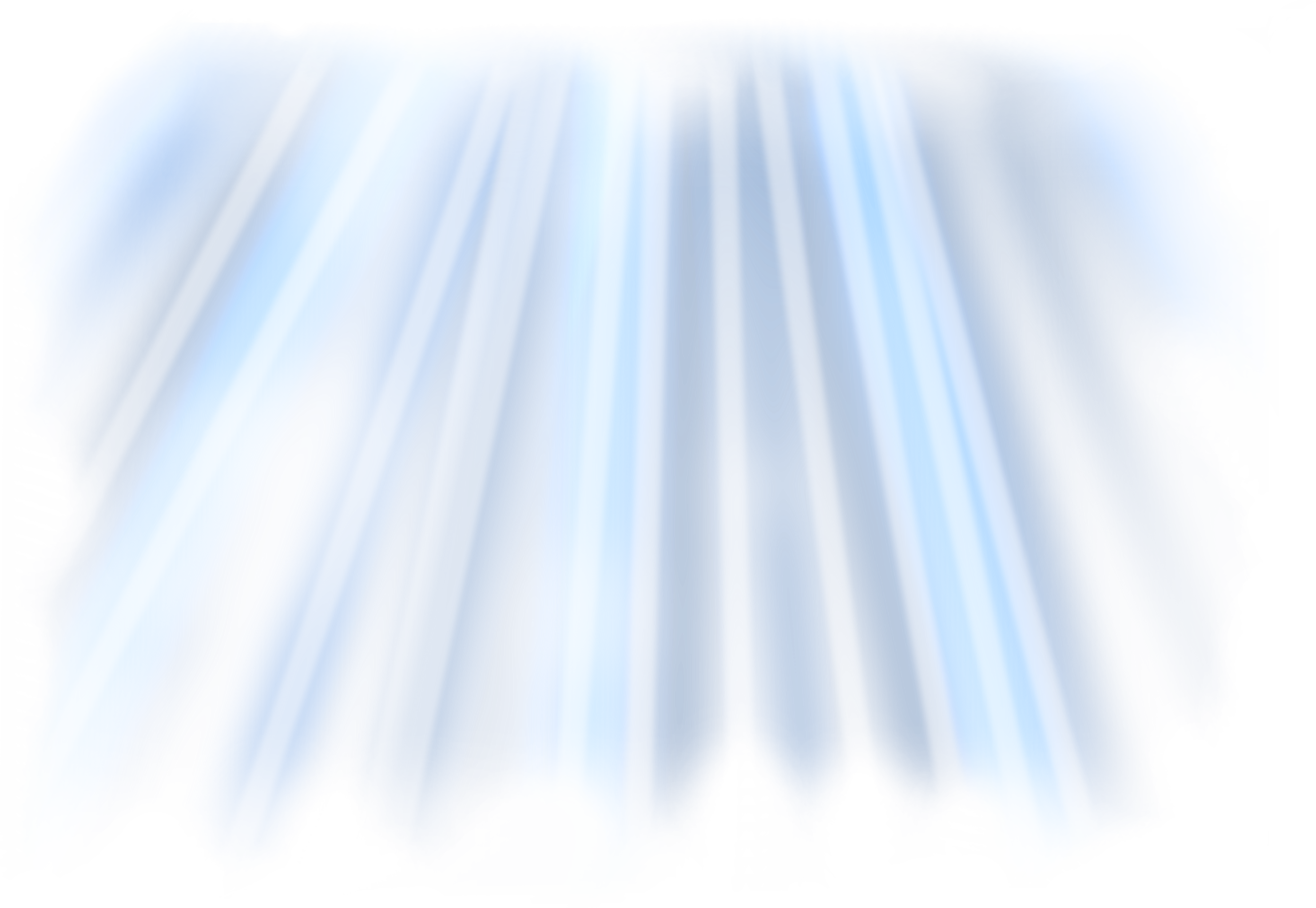 Light Rays Transparent - PNG Rays Of Light Transparent Rays Of Light.PNG Images. | PlusPNG