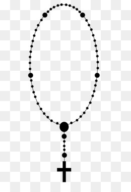 Rosary Png Amp Free Rosary Png Transparent Images 3162 Pngio