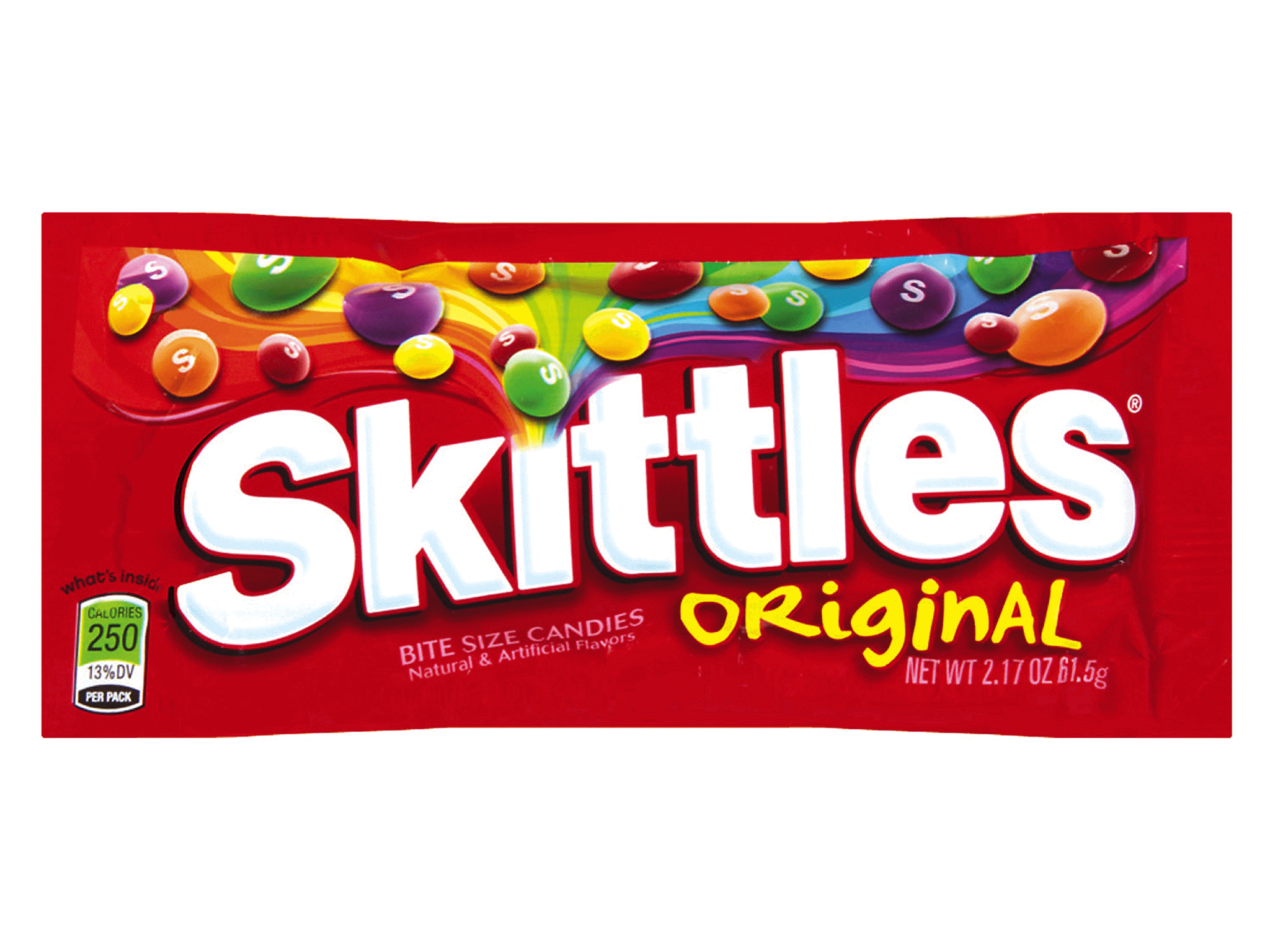 Skittles Bag Png - PNG Skittles Transparent Skittles.PNG Images. | PlusPNG