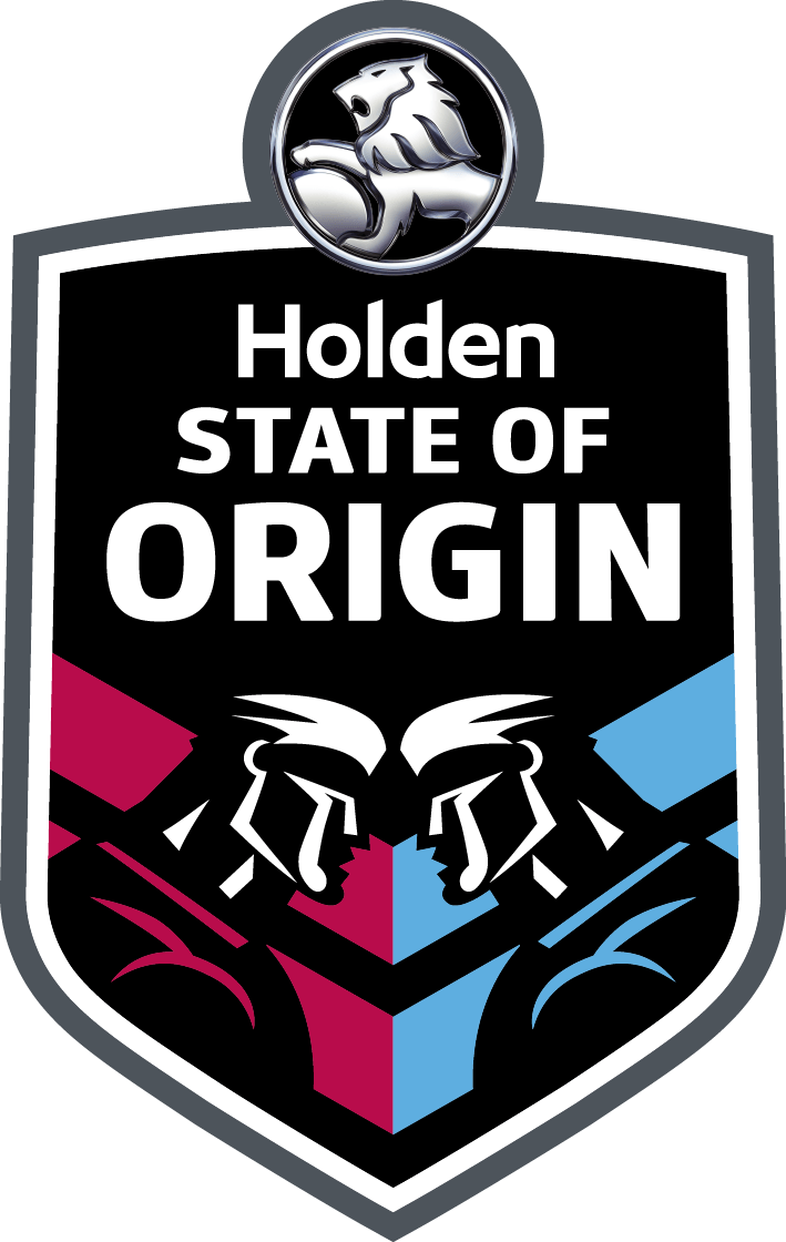 Rugby State of Origin Game 3 Live Streaming Free Online 2018: Queensland vs  NSW | The originals, Game streaming, Blue game