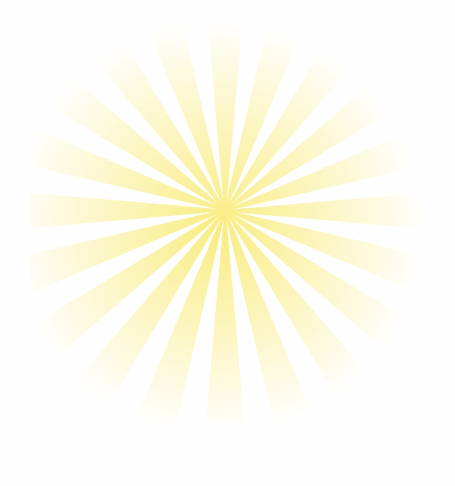Rays Png - Png Sun Rays - Transparent Background Sun Rays Png - sunburst ...