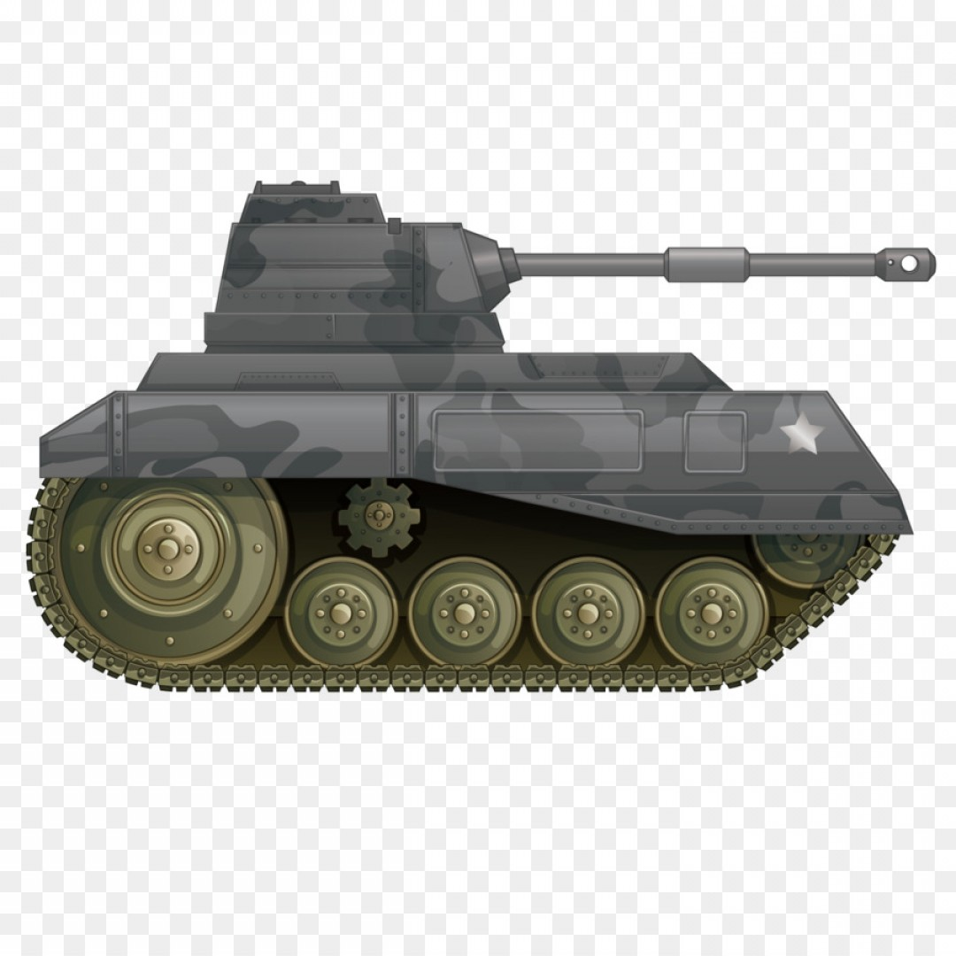 Free Military Png - Png Tank Military Royalty Free Army Vector Tank | SOIDERGI