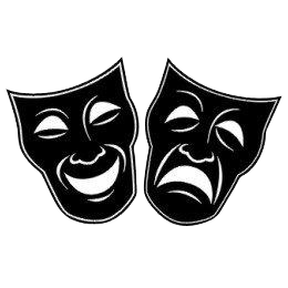 Musical Theatre Png - PNG Theatre Transparent Theatre.PNG Images. | PlusPNG