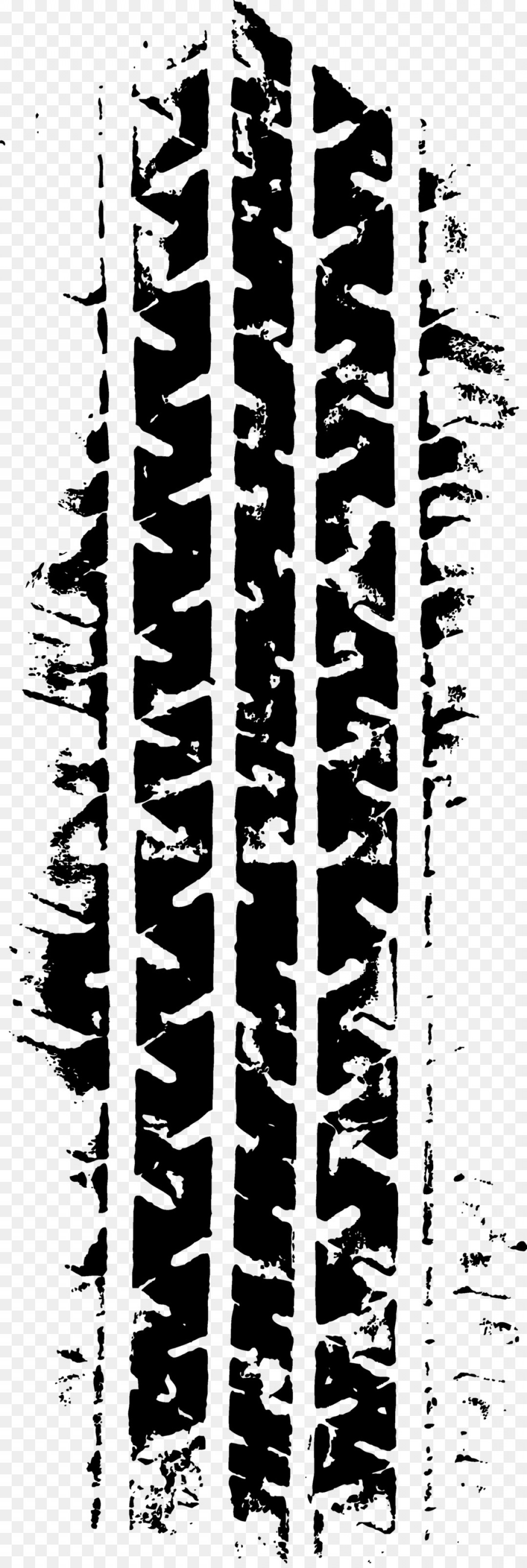 Tire Tread Png Free Tire Tread Png Transparent Images 39997 Pngio