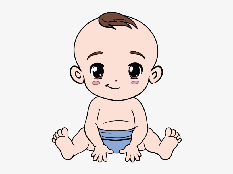 Baby Drawing Png Free Baby Drawing Png Transparent Images 95967 Pngio