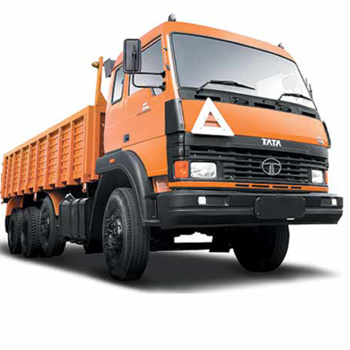 Transport Png Images & Free Transport Images.png ...