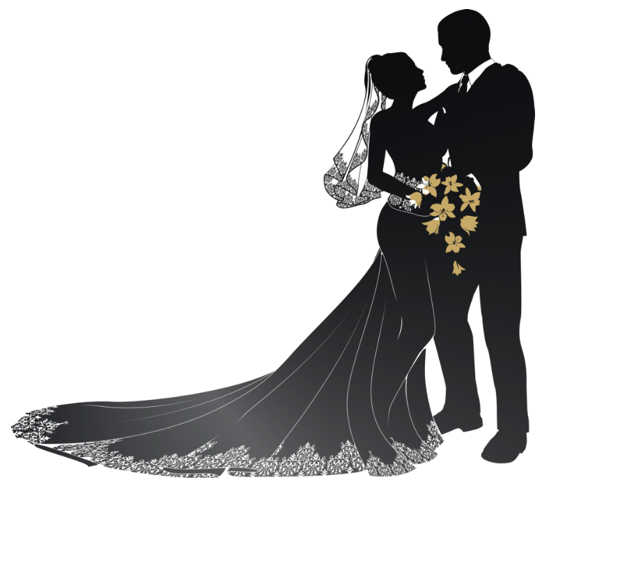 Wedding Png Transparent Free Images: Wedding Png & Free Wedding.png Transparent Images #2331